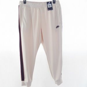 Nike Men's Sportswear Jogger Pants Sweatpants